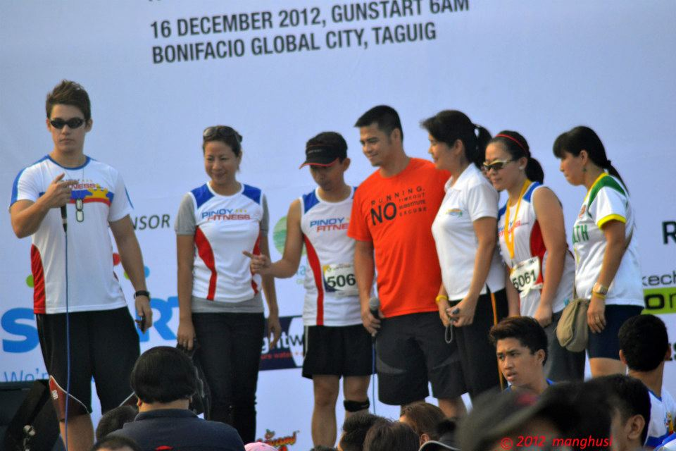 pinoy-fitness-run-2012-photos (5)