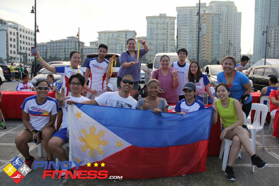 pinoy-fitness-run-2012-photos (6)