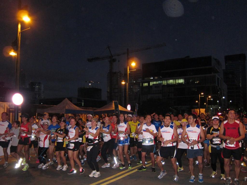 pinoy-fitness-runners