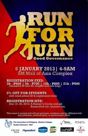 run-for-juan-2013-poster
