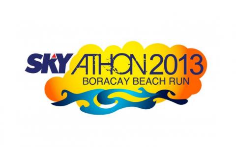 skyathon-2013-poster-april