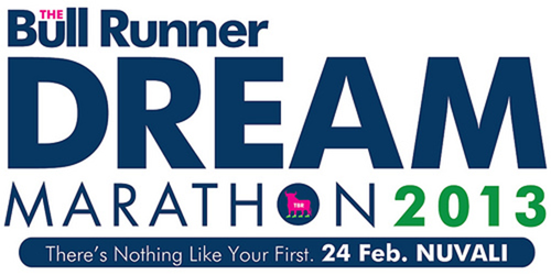 tbr-dream-marathon-2013-poster