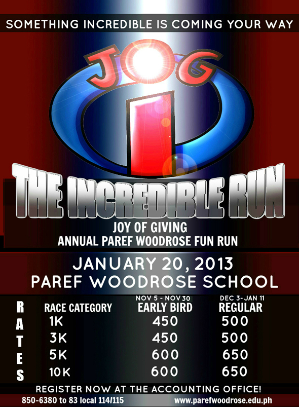 the-incredible-run-jog-2013-poster
