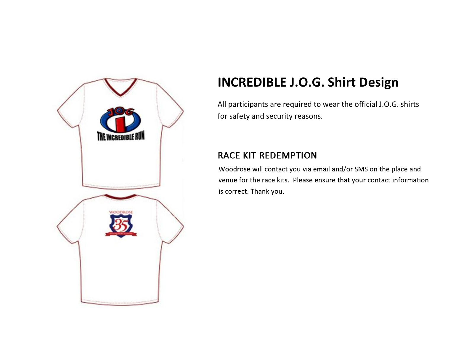 the-incredible-run-jog-2013-shirt