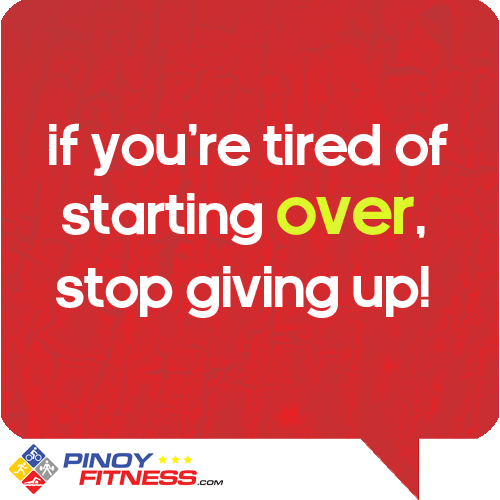 tired-of-starting-over-dont-give-up