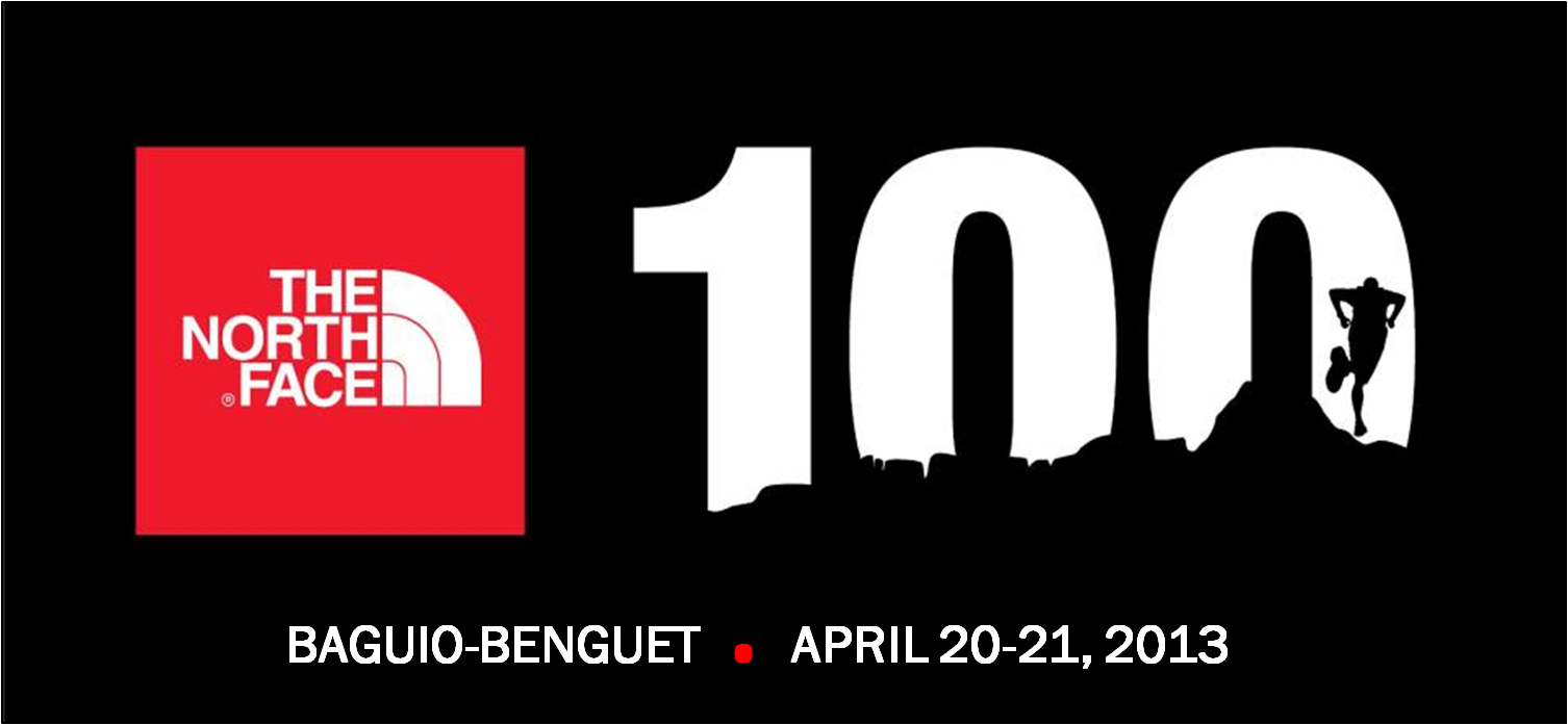 tnf-100-baguio-2013-teaser-poster