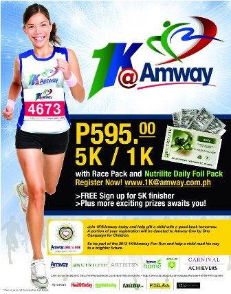 Amway-Fun-Run-2013