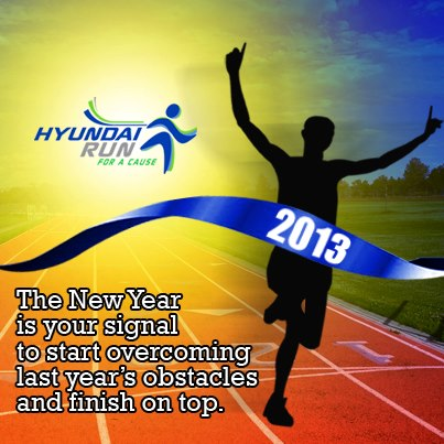 Hyundai-Run-2013-poster