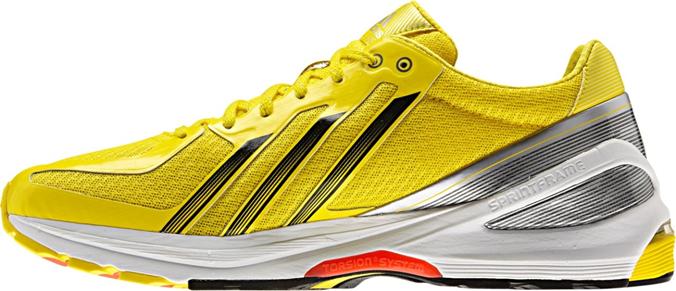 adidas-f50-runner-3