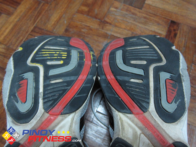 adidas-worn-shoes