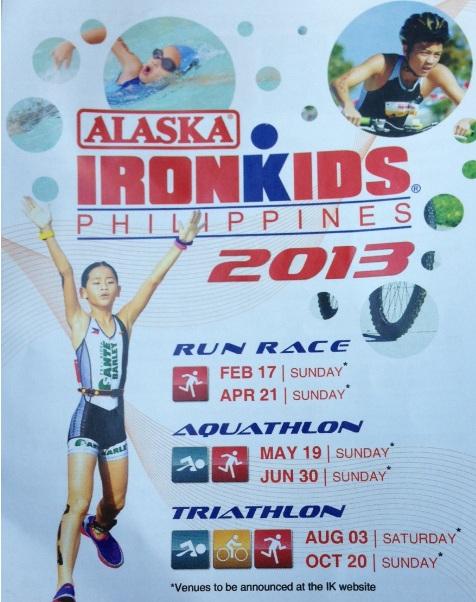 alaska-iron-kids-philippines-2013-poster