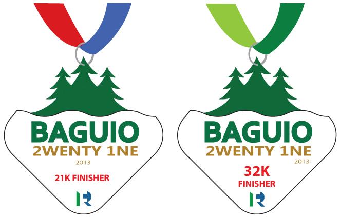 baguio-2wenty-1ne-2013-medal-design