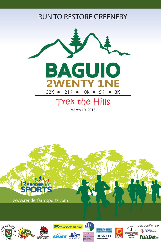 baguio-2wenty-1ne-2013-poster