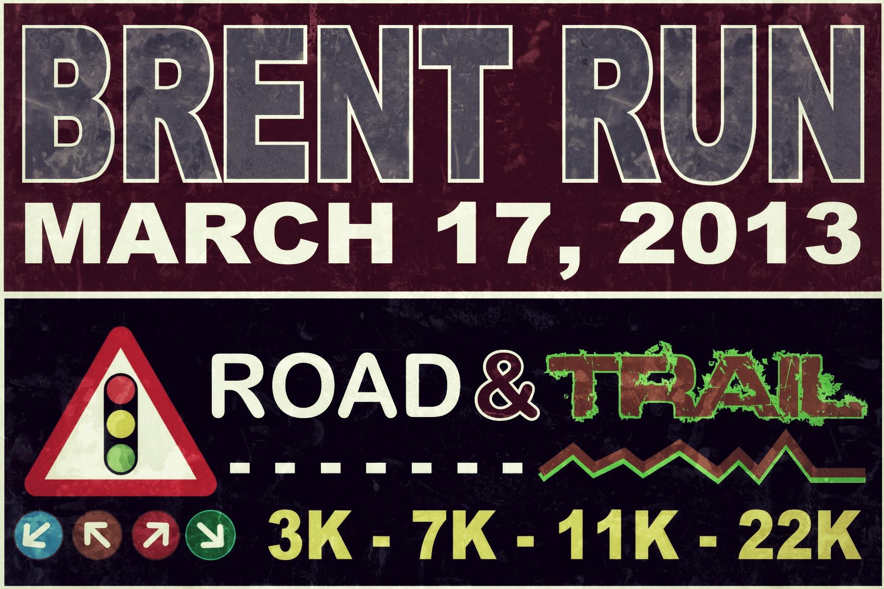 brent-run-2013-poster