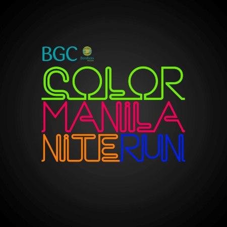 color-manila-nite-run-2013-poster