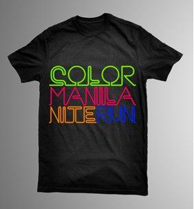 color-manila-nite-run-shirt