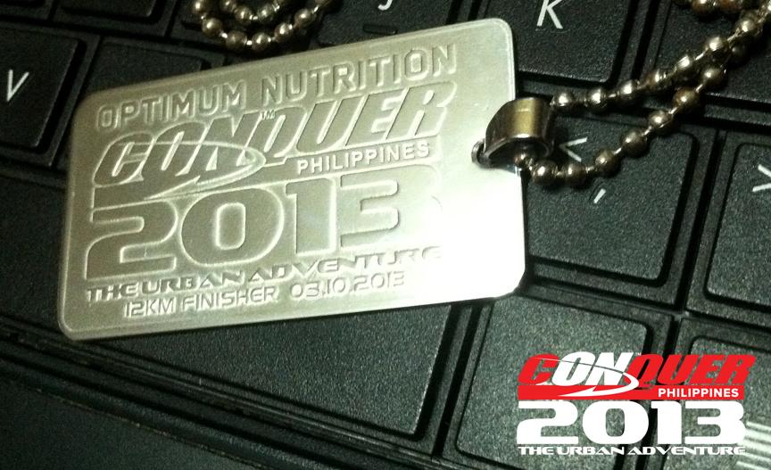 conquer-2013-dog-tag