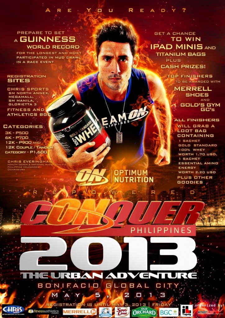 conquer2013 poster 0415 copy