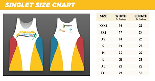 philhealth-run-2013-singlet-design