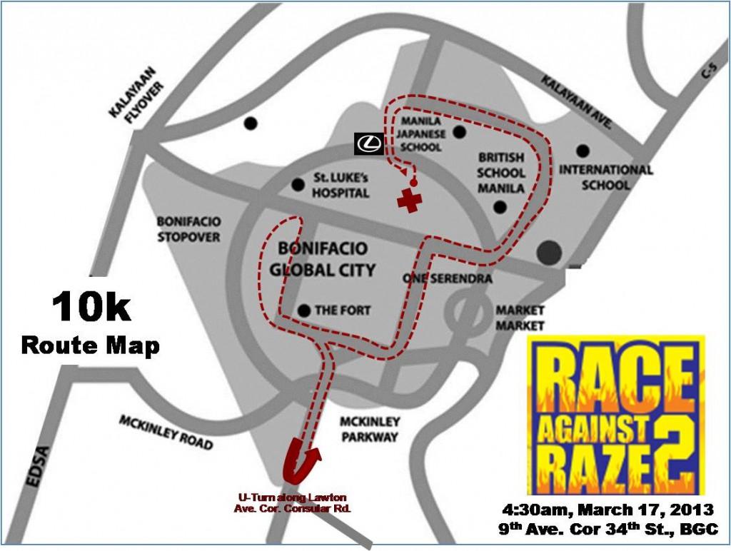 rar2-2013-10k