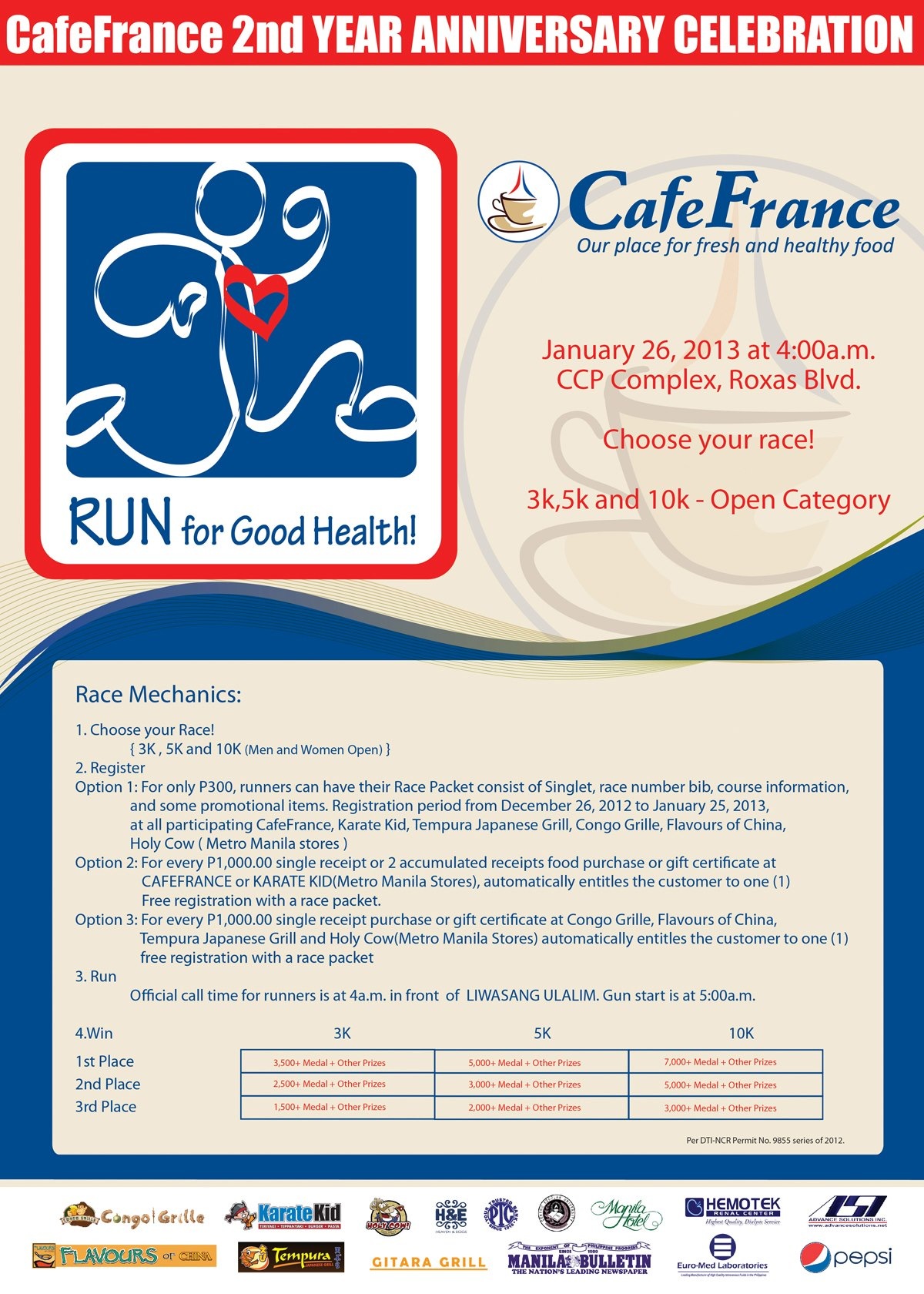 run-for-good-health-2013-poster