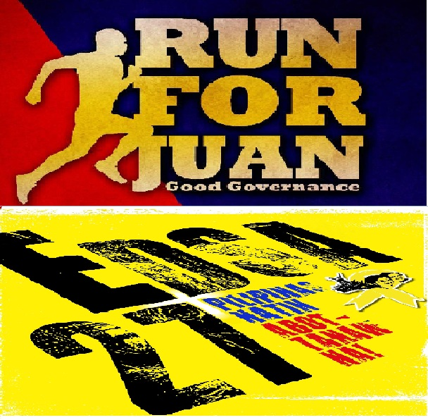 run for juan 2013 results and photos