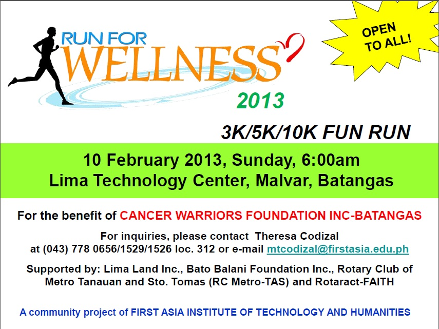 run-for-wellness-2013-poster