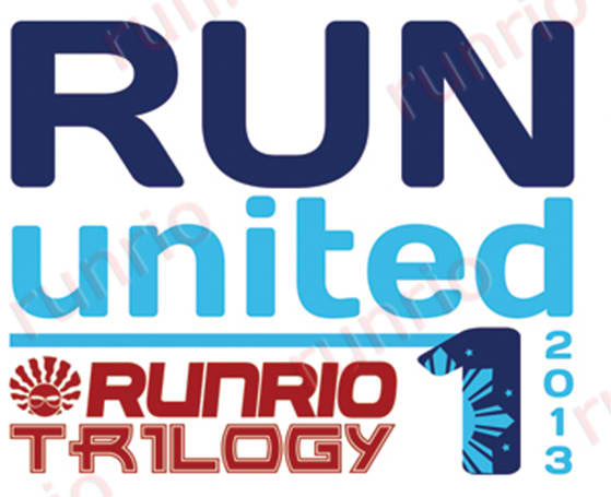 run united 2013 results and photos