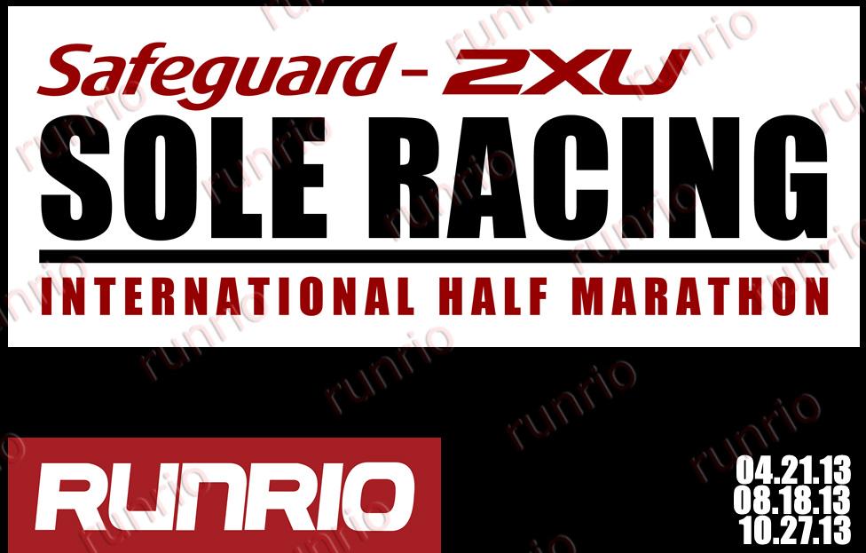 safeguard 2xu sole racing results and photos