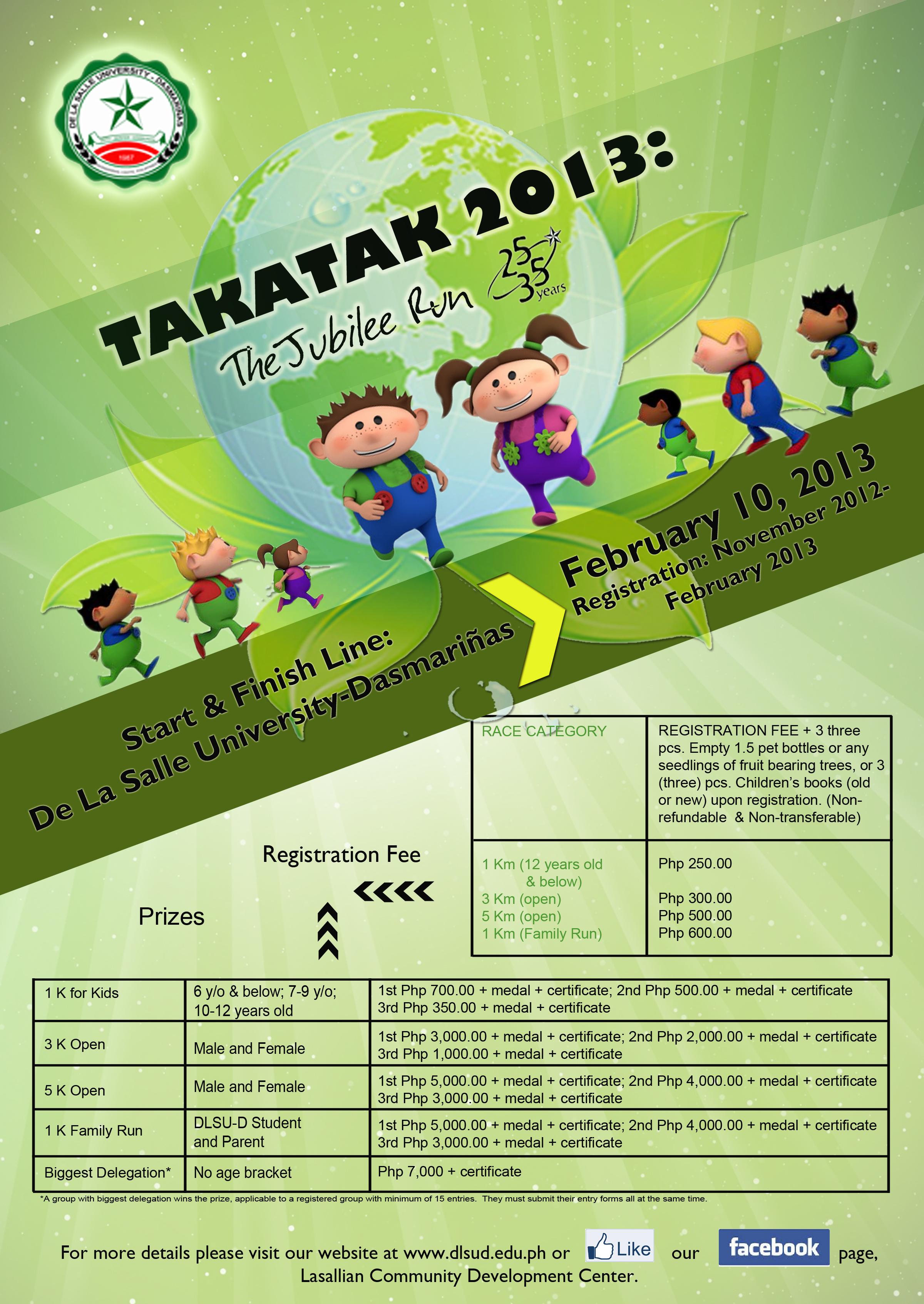takatak-2013-poster