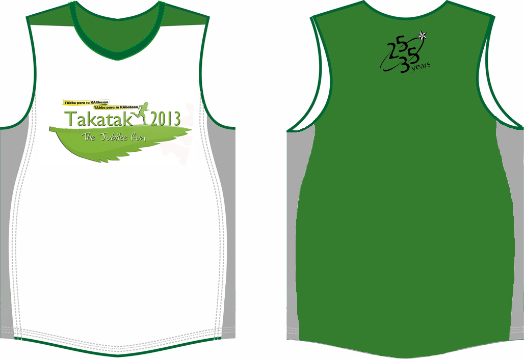 takatak-2013-singlet-design