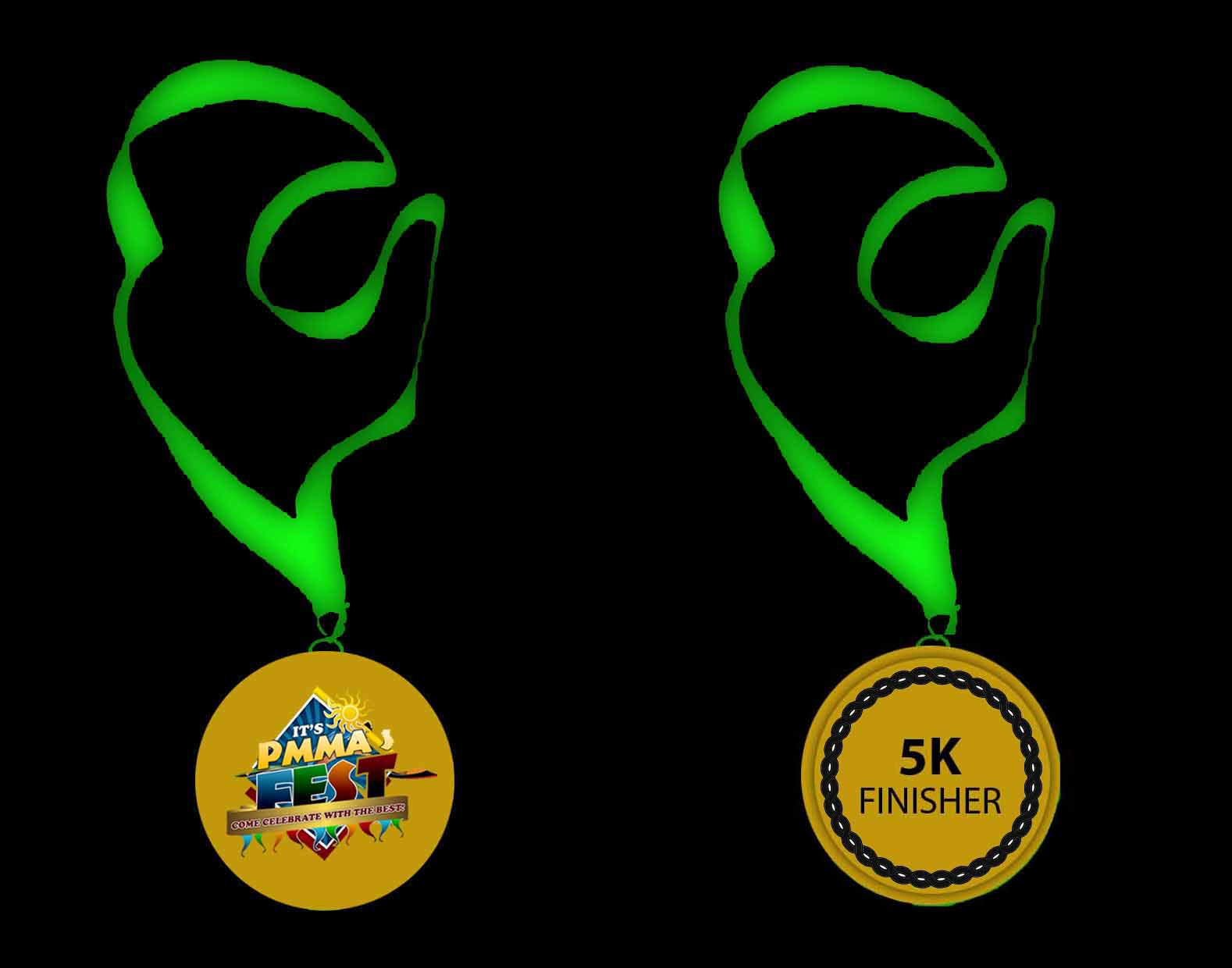 takbo-para-sa-marino-5k-fun-run-2013-medal-design