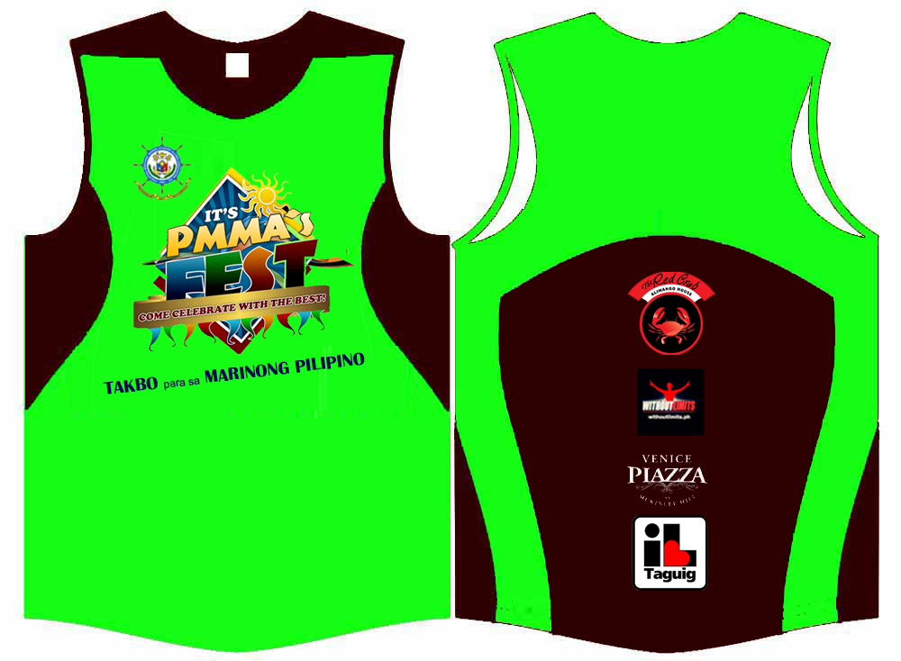 takbo-para-sa-marino-5k-fun-run-2013-singlet-design