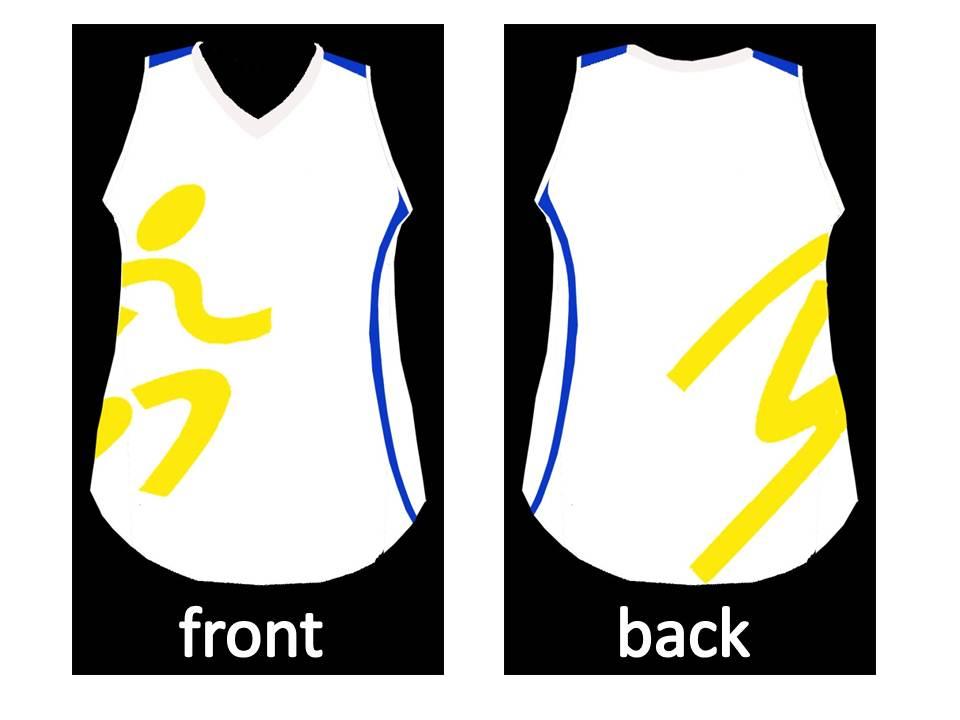 the-plaid-run-2013-singlet-design