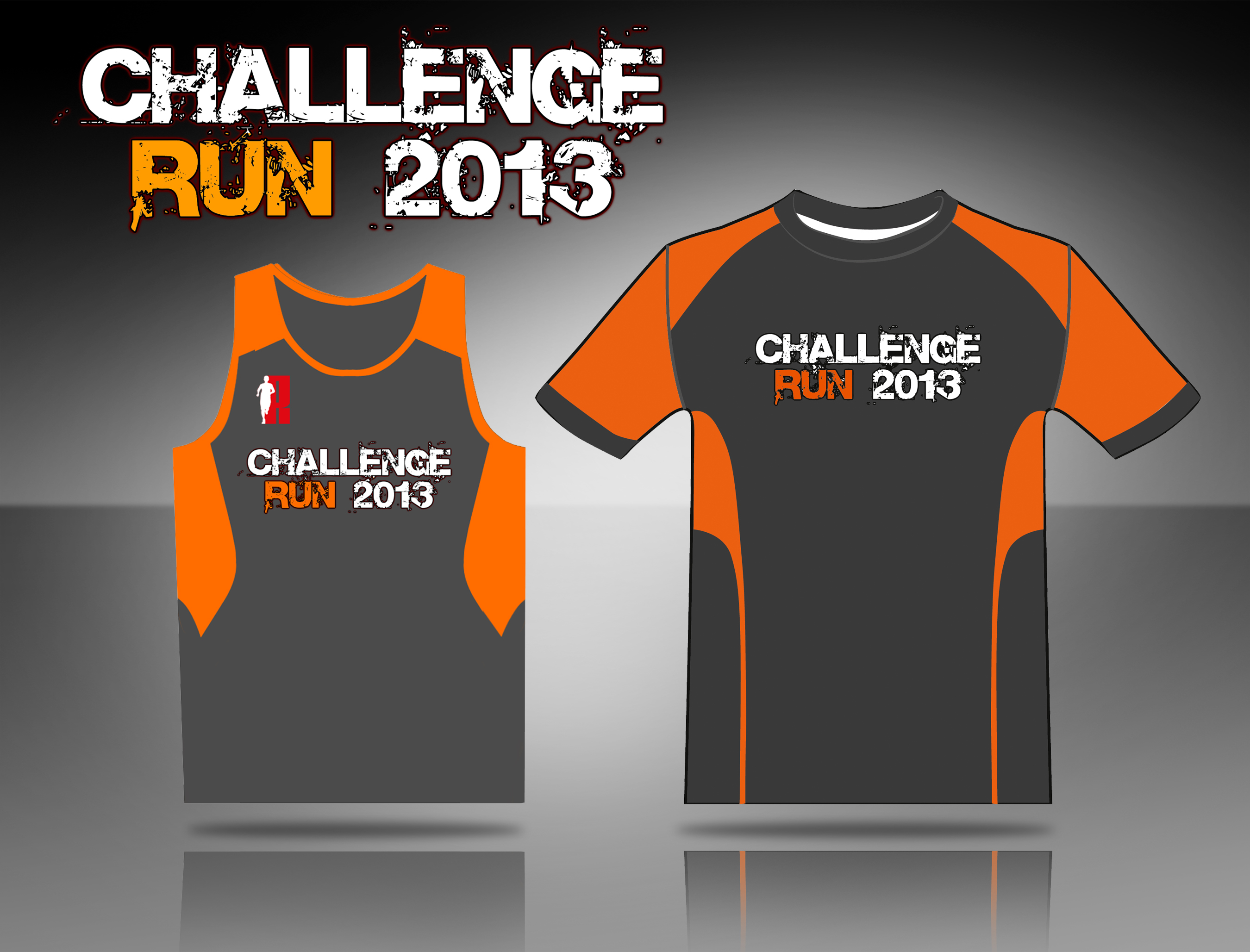 Challenge-Run-2013-Singlet-Finisher-Shirt-Design