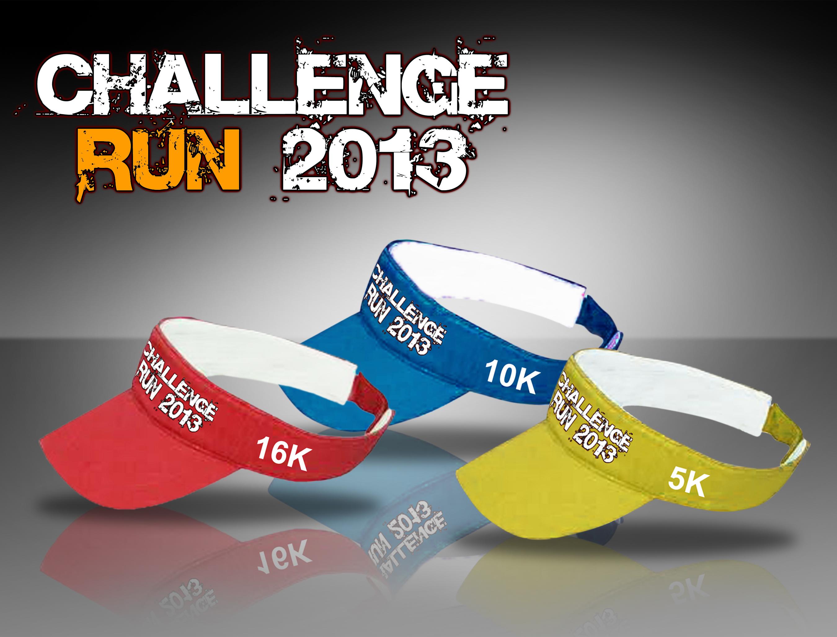 Challenge-Run-2013-Sunvisors