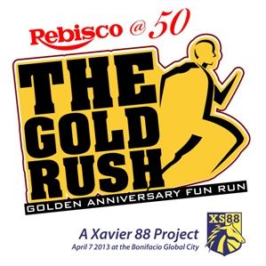 Rebisco-run-poster-2013
