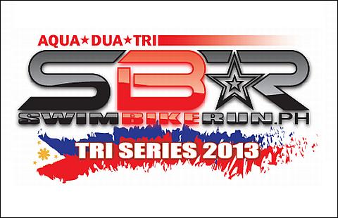 aquaman-aquathlon-sbr.ph-tri-series-2013-poster
