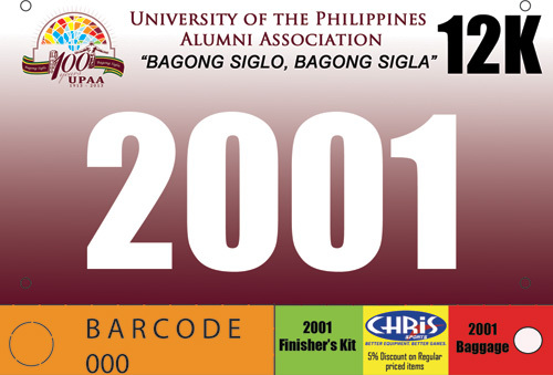 bagong-sigla-fun-run-2013-bib-design-12k