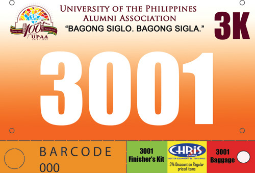 bagong-sigla-fun-run-2013-bib-design-3k