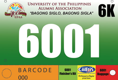 bagong-sigla-fun-run-2013-bib-design-6k