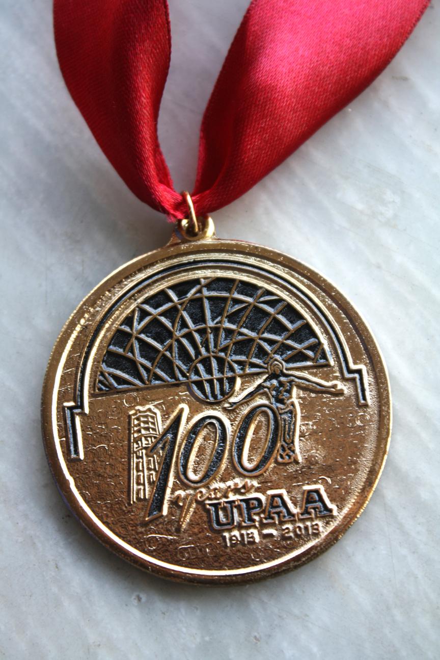 bagong-sigla-fun-run-2013-medal-design