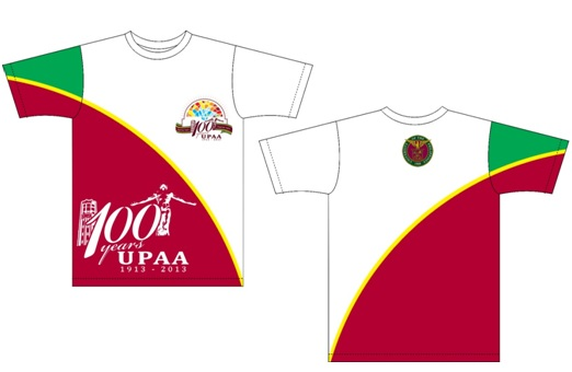 bagong-sigla-fun-run-2013-shirt-design