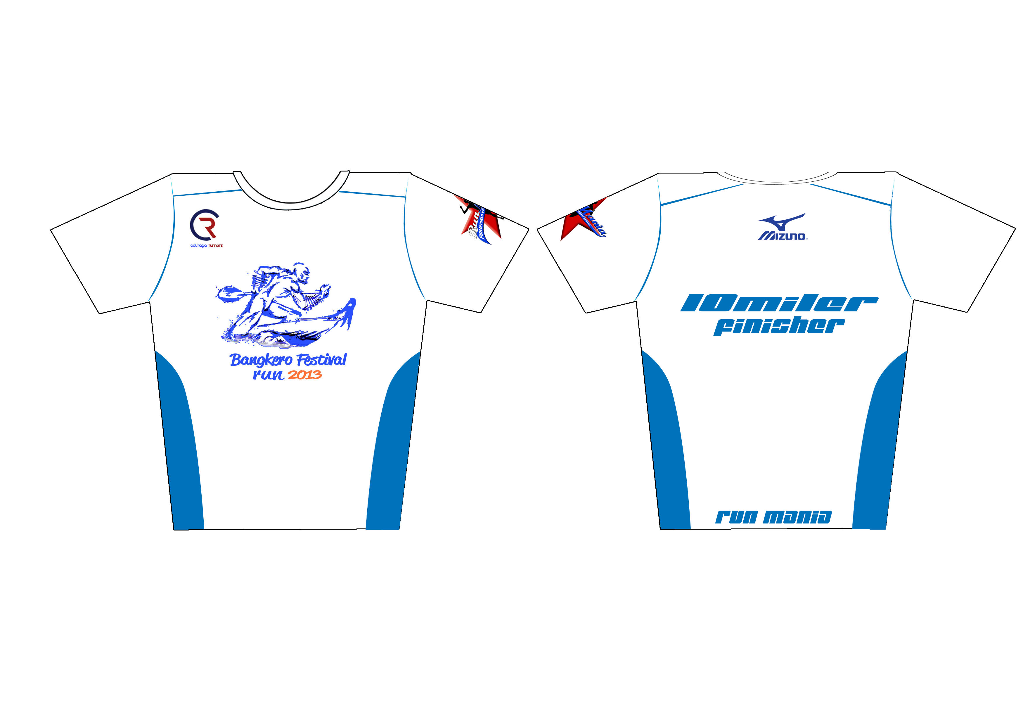 bangkero-festival-run-2013-finishers-shirt-design