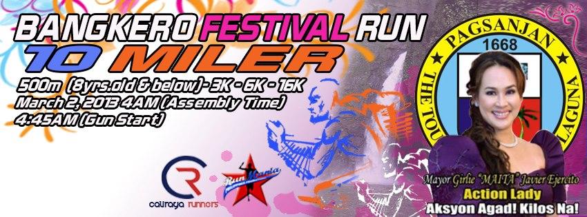 bangkero-festival-run-2013-poster