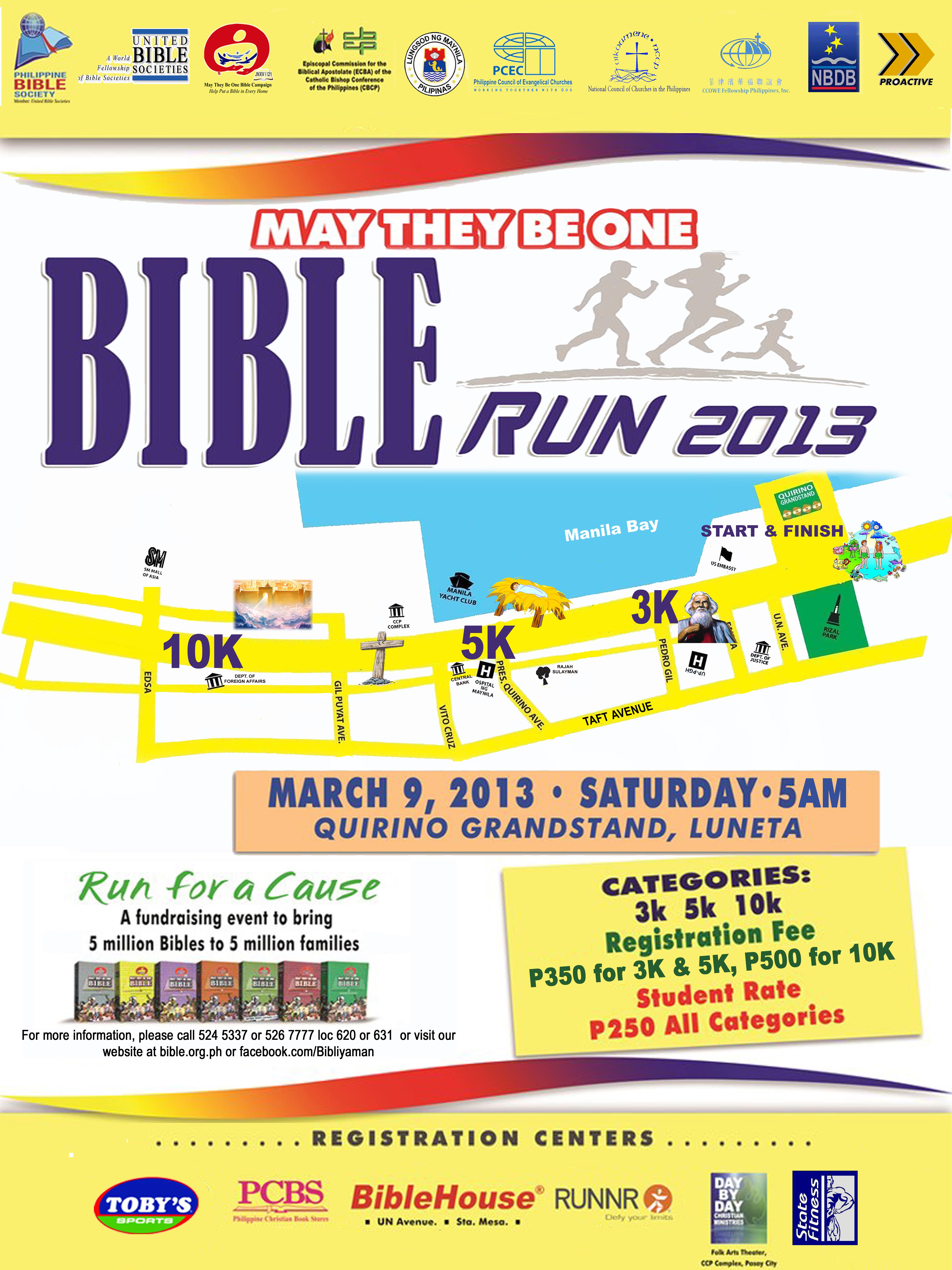 bible-run-2013-poster