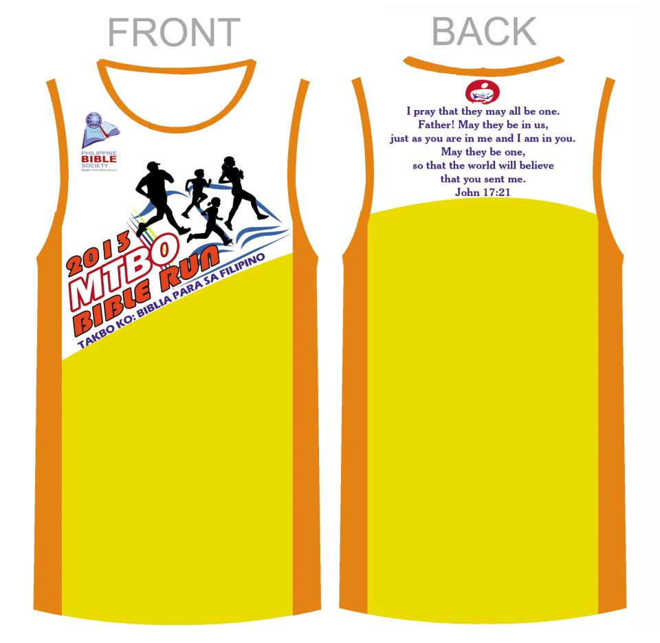 bible-run-2013-singlet-design