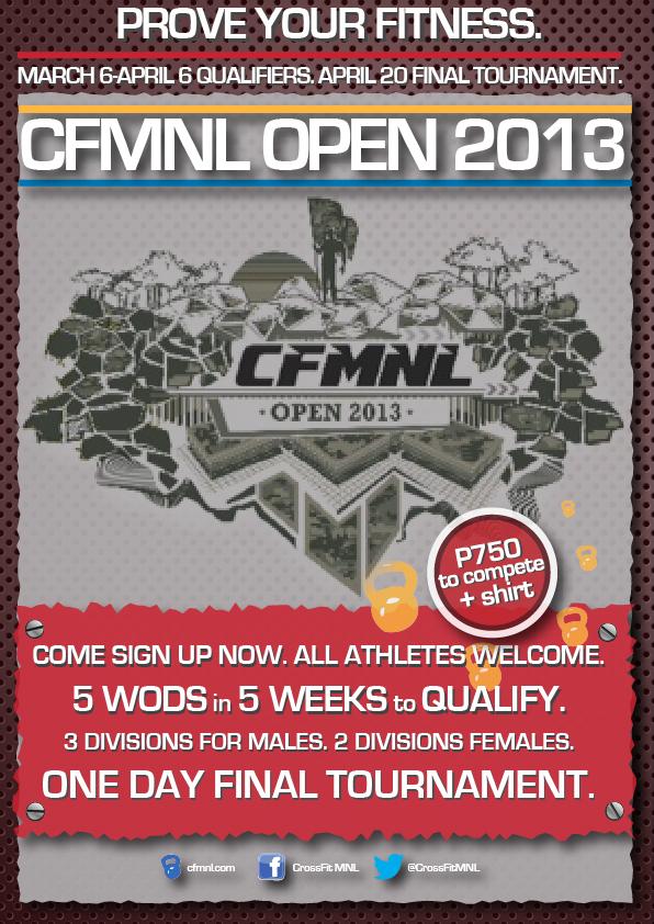 cfmnl-open-2013-poster