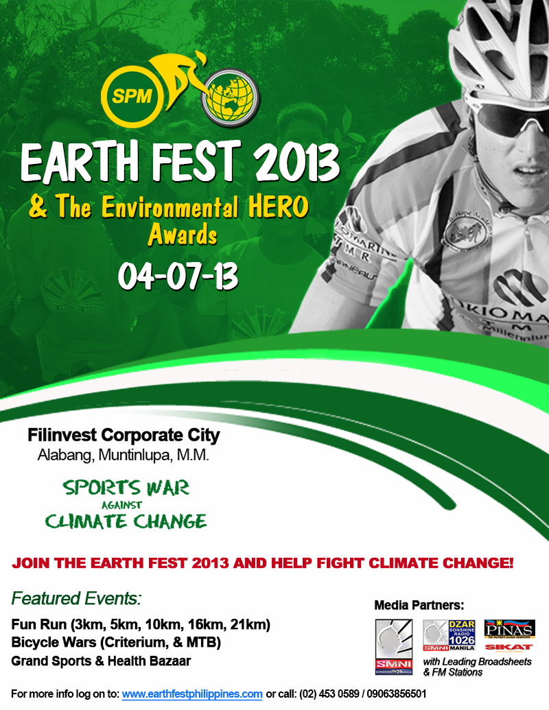 earth-fest-2013-poster