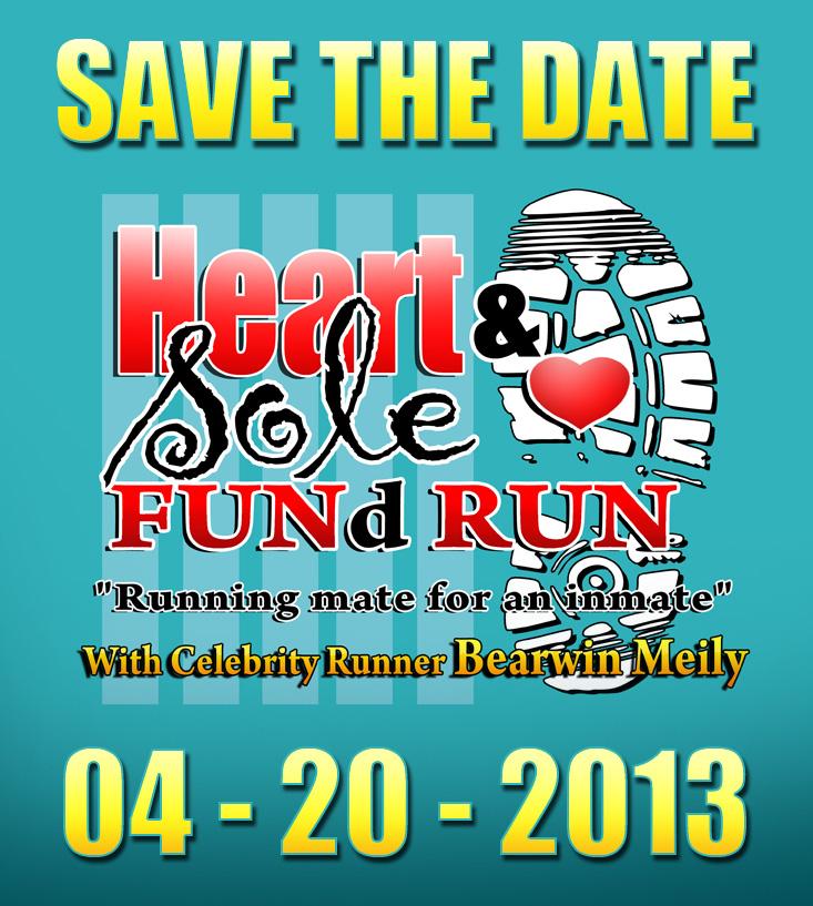 heart-and-sole-run-2013